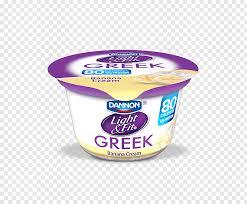 greek yogurt flavor yoghurt