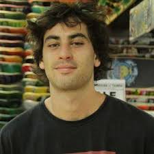 Adam Taylor CA Skater Profile, News, Photos, Videos, Coverage, and ...