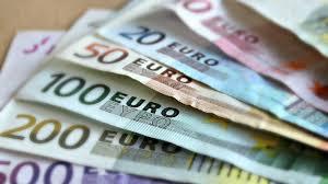 Ma che sono gli Eurobond? — L'Indro