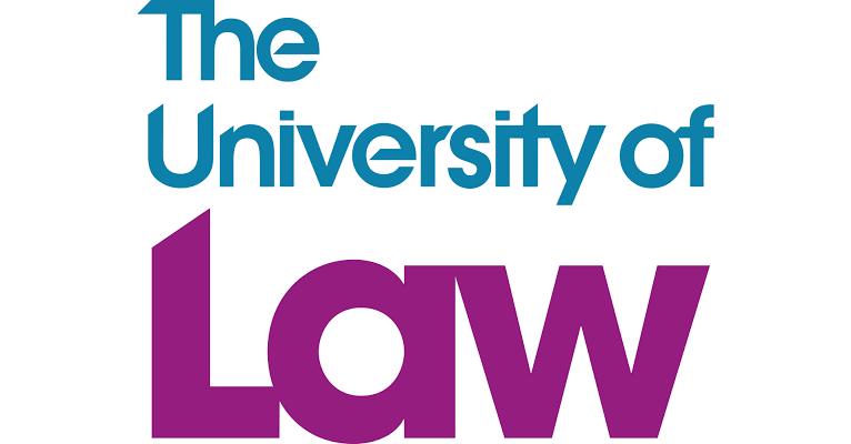 "Image result for university of law logo"""
