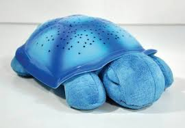 Twilight Turtle Blue Cloud B Twilight Turtle Constellations Stars In Room Child Baby Toddler Night Li Blue Night Lights Star Night Light Animal Pillows