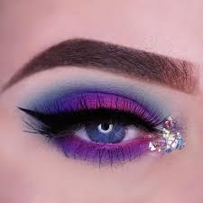 eye makeup looks makeup trends