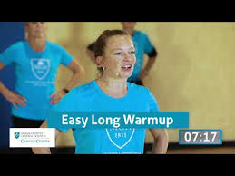 fat burning cardio workout 37 minute