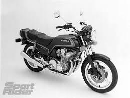 sr archive 1979 honda cb750f