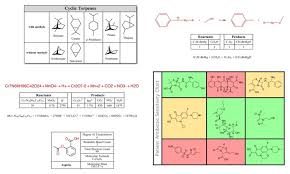 chemical drawing macs in chemistry