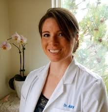 Dr. Abby - Two Rivers Veterinary Hospital | Two Rivers Veterinary Hospital