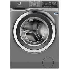 Máy giặt 10kg UltimateCare 900 - Bạc - EWF1023BESA