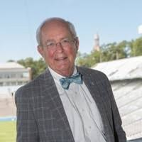wesley (BUTCH) fowler - ASSOCIATE DEAN MEDICAL ALUMNI AFFAIRS - University  of North Carolina at Chapel Hill | LinkedIn