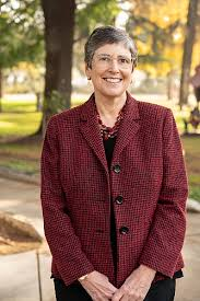 Top Women Leaders in Health Care: EILEEN SMITH, MD   Los Angeles Business  Journal