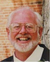 Clyde Duane Baker (1941-2015) - Find A Grave Memorial