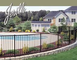 Https Cdn Branchcms Com Q1d9bmxd0l 888 Docs Jerith Residential Brochure Pdf