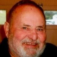 Ivan Ray Becker September 03 1936 May 15 2019, death notice, Obituaries,  Necrology