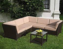 top 100 outdoor furniture dealers in