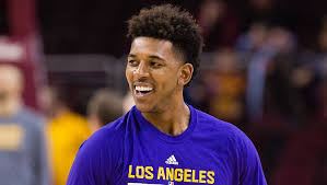 nick young skips nba all star weekend