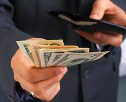 can creditors garnish self emplo