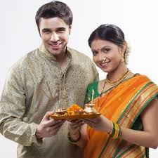 marathi bridal makeup tips you need to know