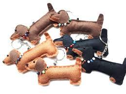 handmade novelty gift stocking filler