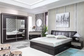 صور غرف نوم 2020 احدث الاشكال الخاصة بغرفة النوم حبيبي