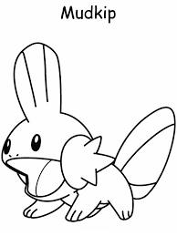 Pokemon Kleurplaat Printen 61