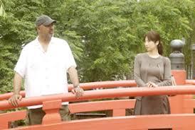 """Screening of """"The Harimaya Bridge"""" in Irvine, April 23-May 6 ..."""