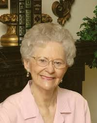"Addie ""Pearl"" Norman West (1930-2010) - Find A Grave Memorial"