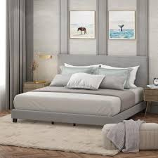 king beds bedroom furniture the