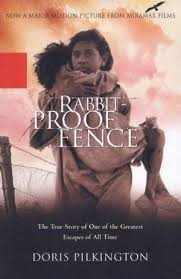 Read Rabbitproof Fence The True Story Of One Of The Greatest Escapes Of All Time Free Epub Online