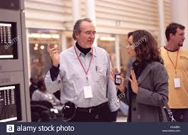 RED EYE Director WES CRAVEN, RACHEL MCADAMS RED EYE Date: 2005 Stock Photo  - Alamy