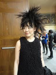Hiromi Uehara Photos (10 of 20) | Last.fm