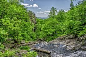 indian nature river free stock photos