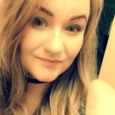 Megan Harrison (@Loobiex3) | Twitter