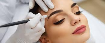 beauty salon spokane wa beauty by