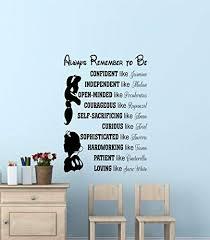 best design amazing disney princess wall quotes disney signs
