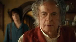 Addio a Ian Holm star del film Il Signore degli Anelli ...