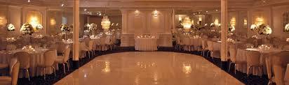 indoor wedding venue nj