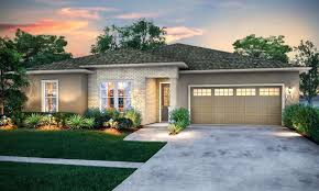 homes in turlock ca 37 munities