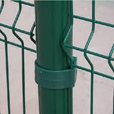 8 12 Galvanized Steel Fence Poles Buy Galvanized Steel Electric Pole Electric Steel Fence Ploe 8 12 Galvanized Steel Fence Poles Product On Alibaba Com