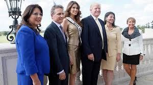 Doral has no paperwork proving Miss Universe sponsorships   Miami Herald