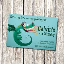 Our Adorable Invites Set The Mood For Your Little Ones Big Day This Invitation Is Great For Any Fun Event Get Ready For A Roaring Go Cumpleanos Fiesta Cumple