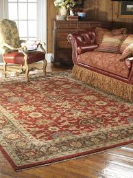 antique and oriental rugs david