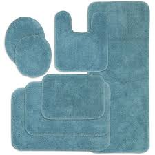 jcpenney home ultima bath rug