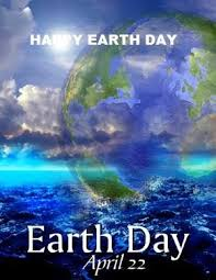 earth day famous quotes collection of inspiring quotes