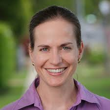 Dr Jacqueline Kelly (GP) - Healthpages.wiki
