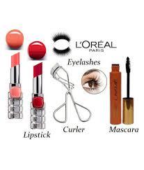 l oreal paris imported shine lipstick