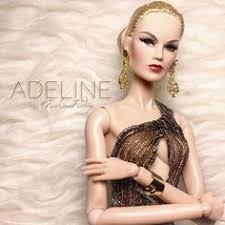 37 Best Adeline King images in 2020 | Adeline, King, Fashion