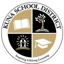 School district: Employee fired for alleged inappropriate conduct with  student   Crime & Courts   idahopress.com