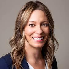Ashley Hill Lawyer | Personal Injury Attorney | Dessaules Law ...