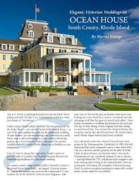 TravelWorld International Magazine Sep/Oct 2014 Weddings/Destinations by  TravelWorld International - issuu