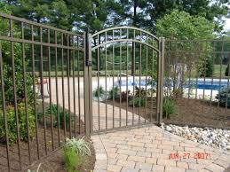 Fence Installation Design Llc
