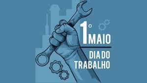 1º de maio | Origem do Dia do Trabalho | Blog da Editora Contexto